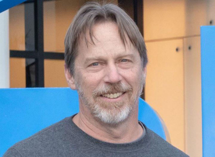 Jim Keller did his Intel job, moves out