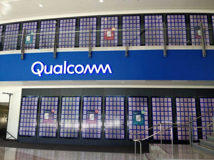 Industry response on Qualcomm Nuvia acquisition
